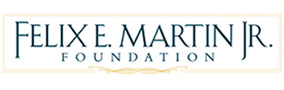 Felix E. Martin Foundation