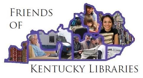Friends of Kentucky Libraries