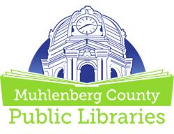 Muhlenberg County Public Library logo